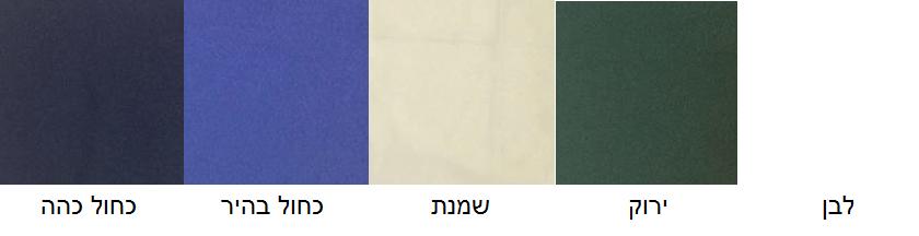 מיוחדים מזרון ספוג כחול לפי מידה | ספוג כחול | סיטונאי AJ-91